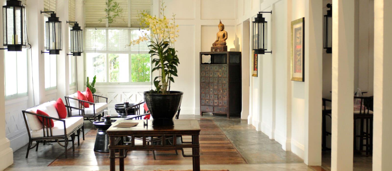 tamarind hill restaurant kleinbettingen